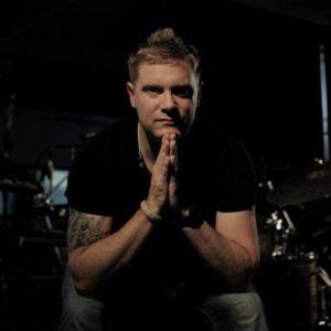 Craig-Blundell en.beatit.tv