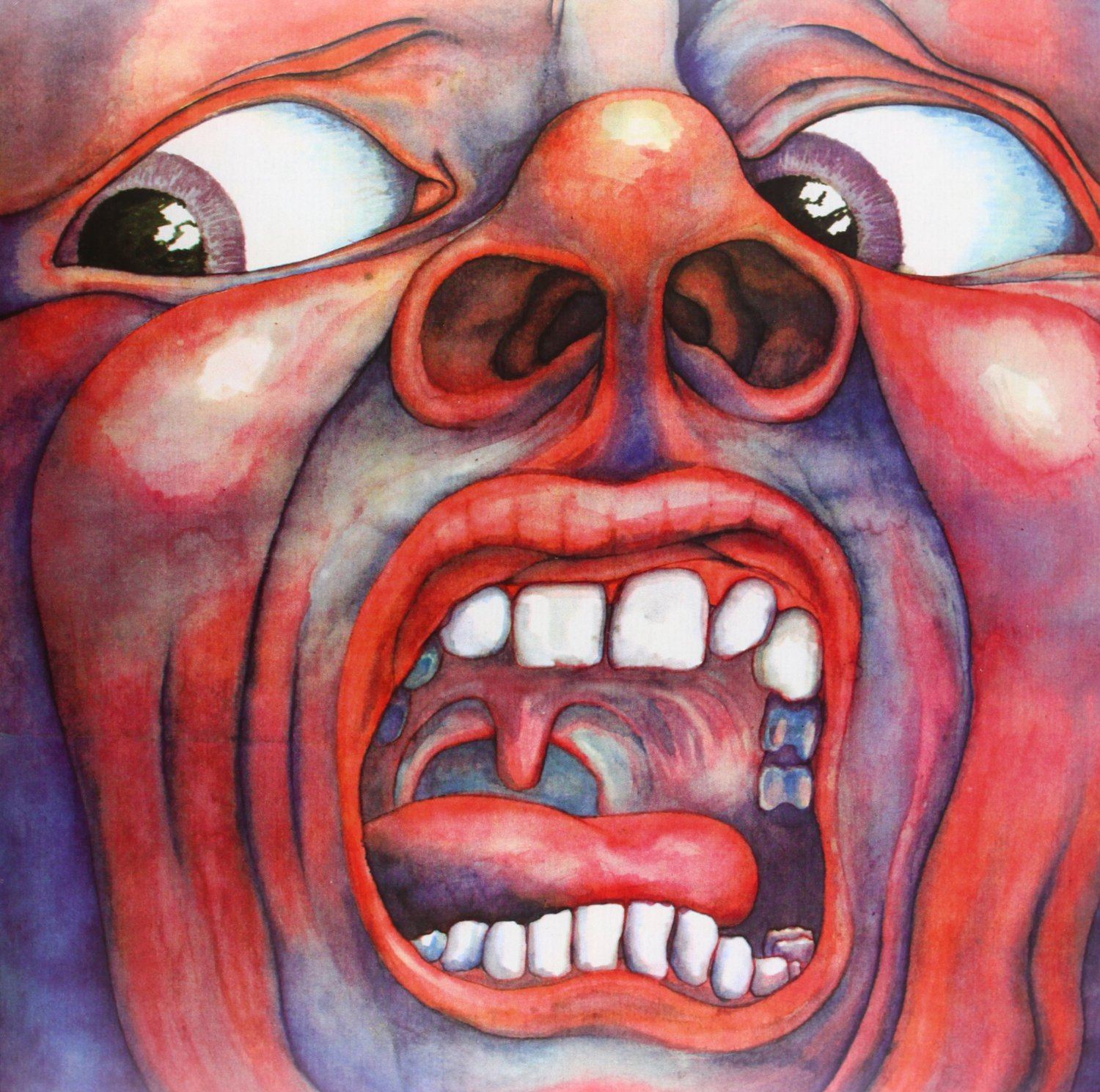 In The Court Of The Crimson King en.beatit.tv