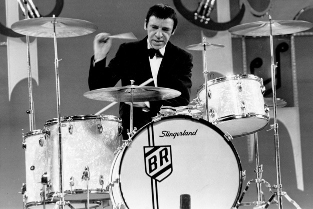 en.beatit.tv Buddy Rich
