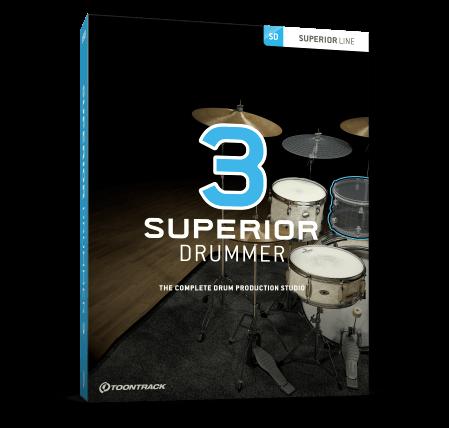 SD3 Regular download pack