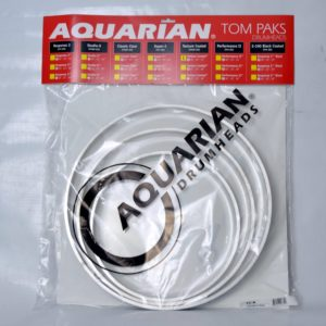 aquarian textured coated 1 ply