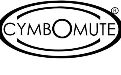 New Cymbomute Pro360° practice mutes