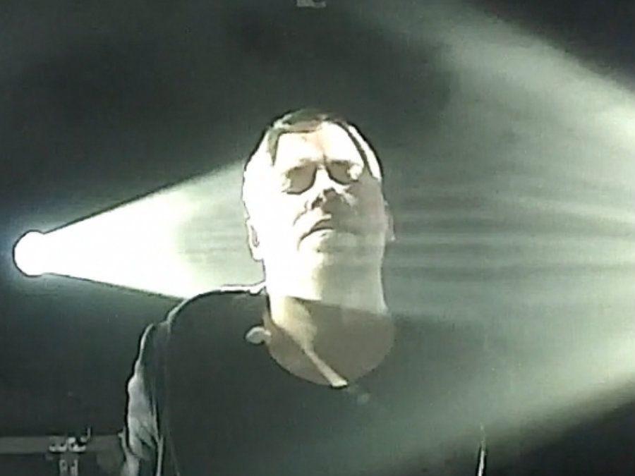 "Michał Bryndal & Voo Voo – ""Piątek"" Live for BeatIt"