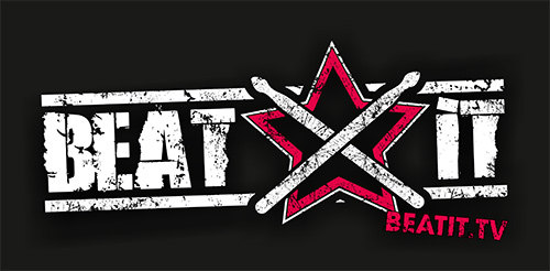 Beatit.tv