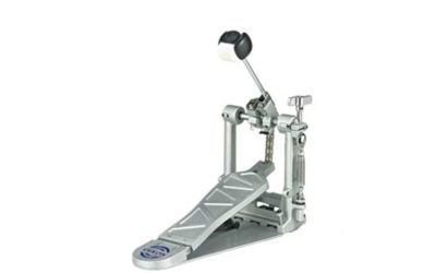 BeatIt Presents: Dixon PP-K900 bass drum pedal