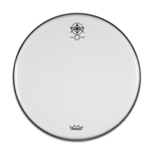 Remo Res-O-One drumhead