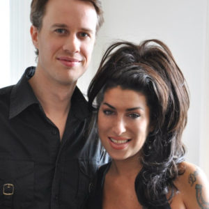 troy miller amy winehouse