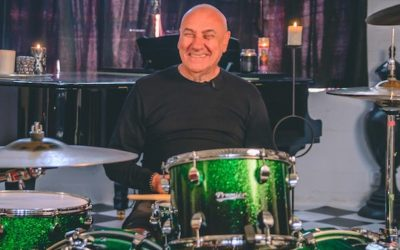 Bill Ward responds to Tony Iommi's statement