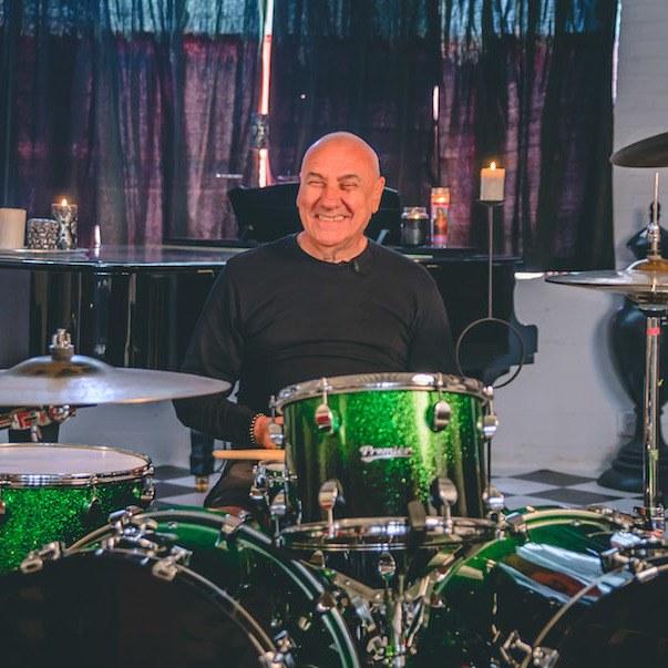 Bill Ward responds to Tony Iommi's statement