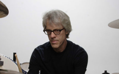 Stewart Copeland: I couldn't take Led Zeppelin seriously