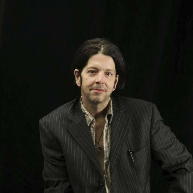 Hüsker Dü drummer Grant Hart dies at 56