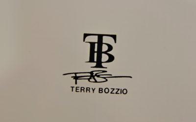 BeatIt Test: ATTACK Terry Bozzio Signature Heads