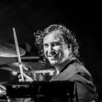 Abe Cunningham Presents New Products From Vater