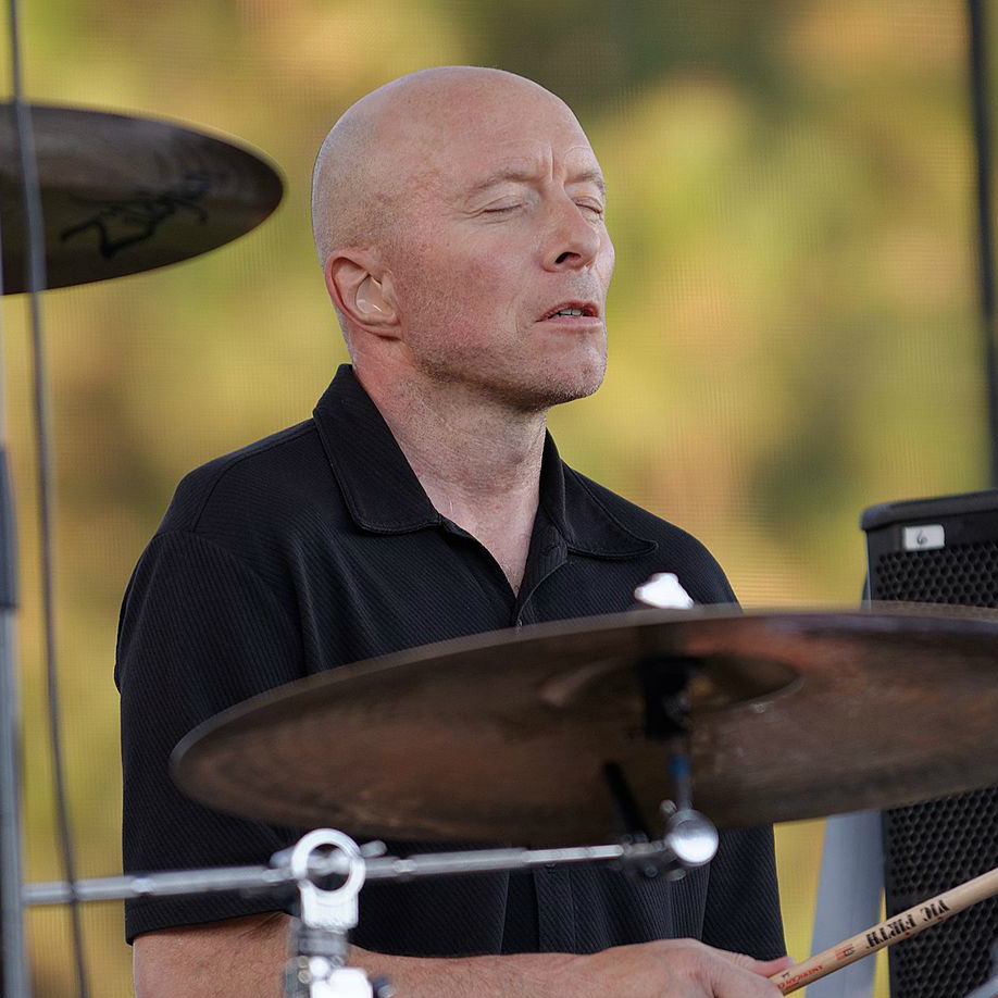 Jerry Augustyniak vic firth