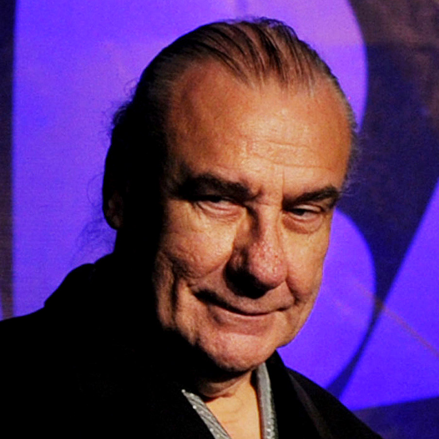 Bill Ward day of errors