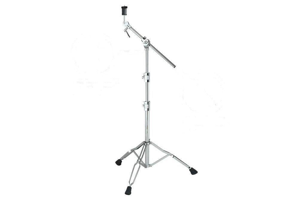 BeatIt Test: Dixon PSY K900I Boom Stand