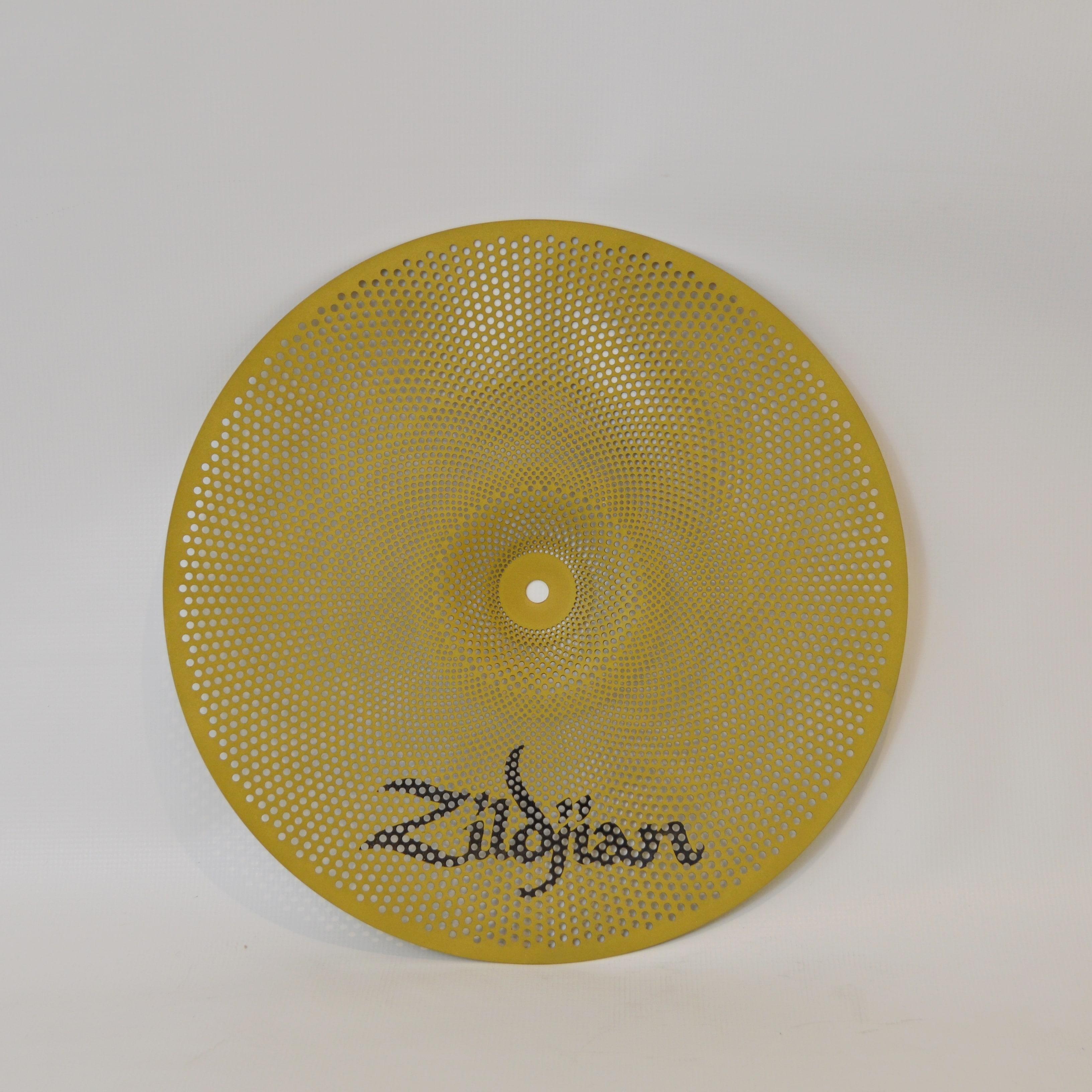 beatit test zildjian l80 low volume cymbals. Black Bedroom Furniture Sets. Home Design Ideas