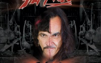 """BeatIt Review: APPICE - """"Sinister"""""""