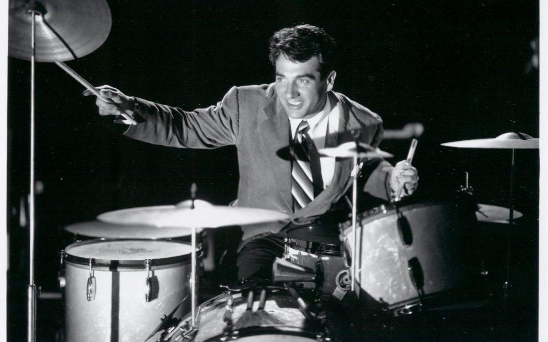 Rating by BeatIt: Millions Worth Drum Intros