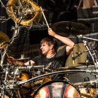 Ray Luzier: I Hope Next Korn Album Will Be Very Heavy