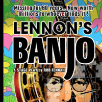 Ex-Beatles Drummer will make his acting debut