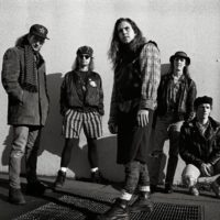 Dave Krusen speaks on Pearl Jam Hall of Fame Controversy