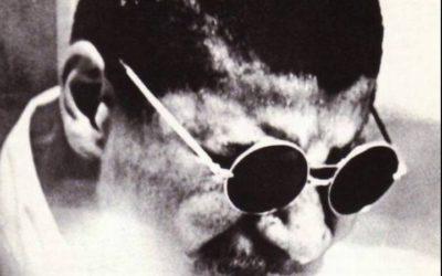 Sunny Murray, Free Jazz Drummer Dead at 81