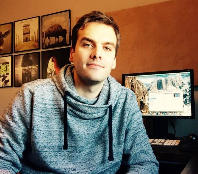 Recording tips from Hardcore Music Studio