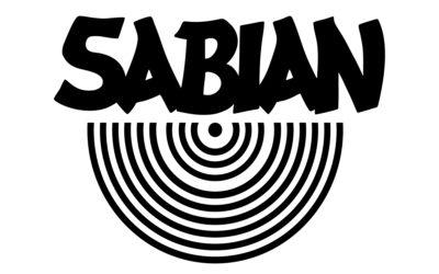News from Sabian