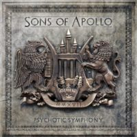 "BeatIt Review: Sons Of Apollo – ""Psychotic Symphony"""