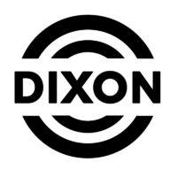 BeatIt Presents: Dixon Artisan PDSAR554HB2 Snare Drum