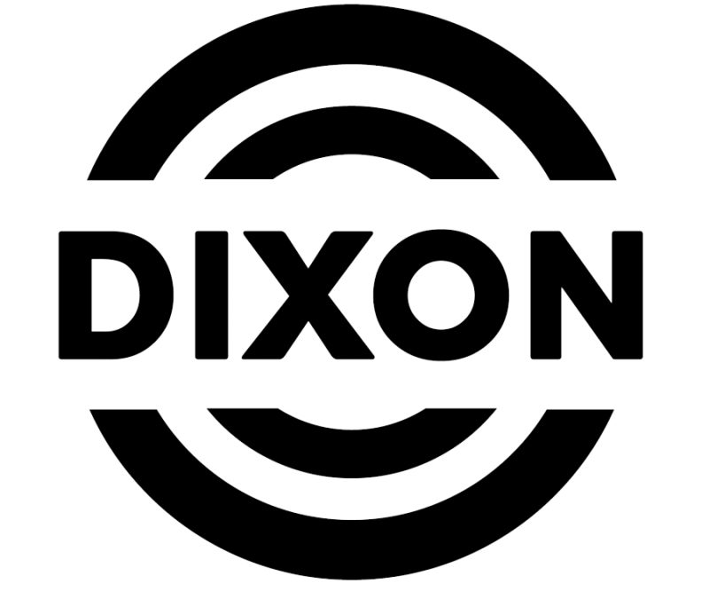 More Dixon Snare Drums on BeatIt! Coming soon!