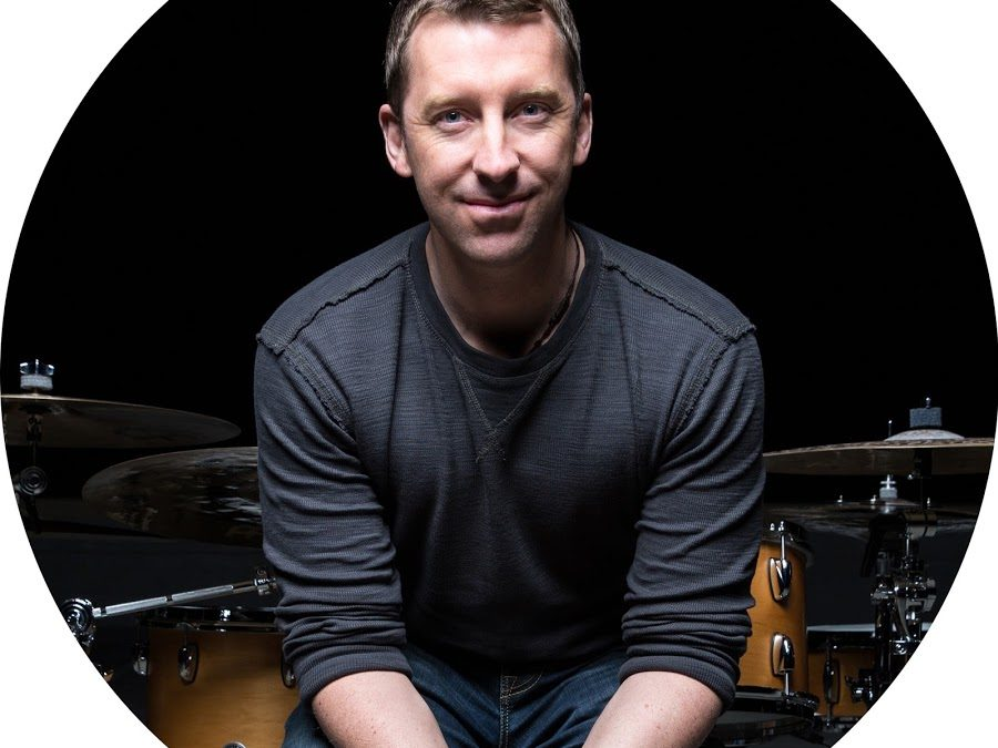 The 10 best drum clinicians/demonstrators right now