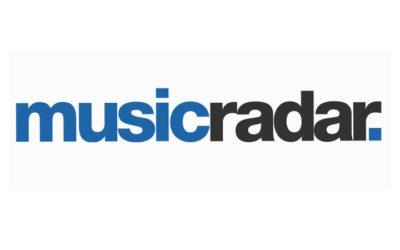 The 8 biggest drum heroes of 2016 according to Musicradar