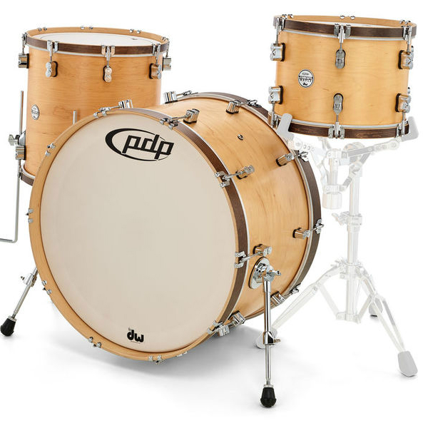 The 9 best new drum kits of 2016