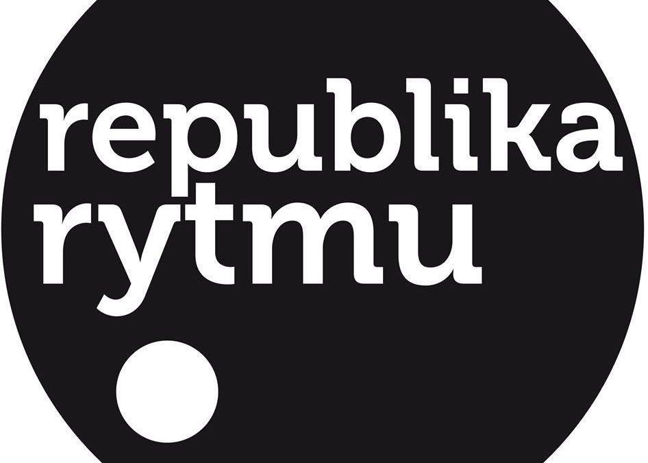 Republika Rytmu school of music live in concert