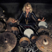 Meinl Family welcomes a new member