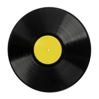 Top Polish Albums of 2016