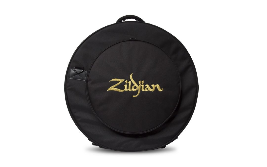 Zildjian Presents New Accessories