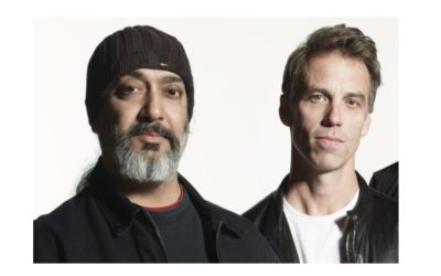 Soundgarden members to perform for the first time after Cornell's death