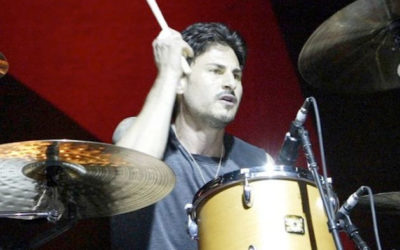 Brad Wilk reveals Audioslave broke up before the first album