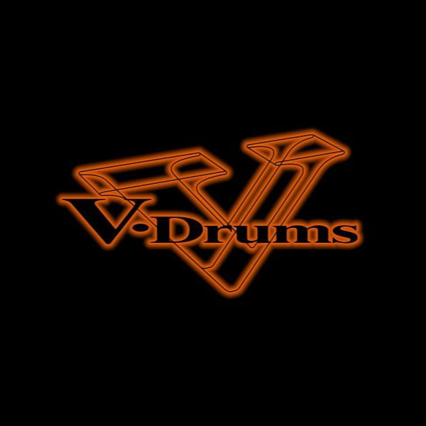 Roland V-Drums: Totally Drums Event Live Stream