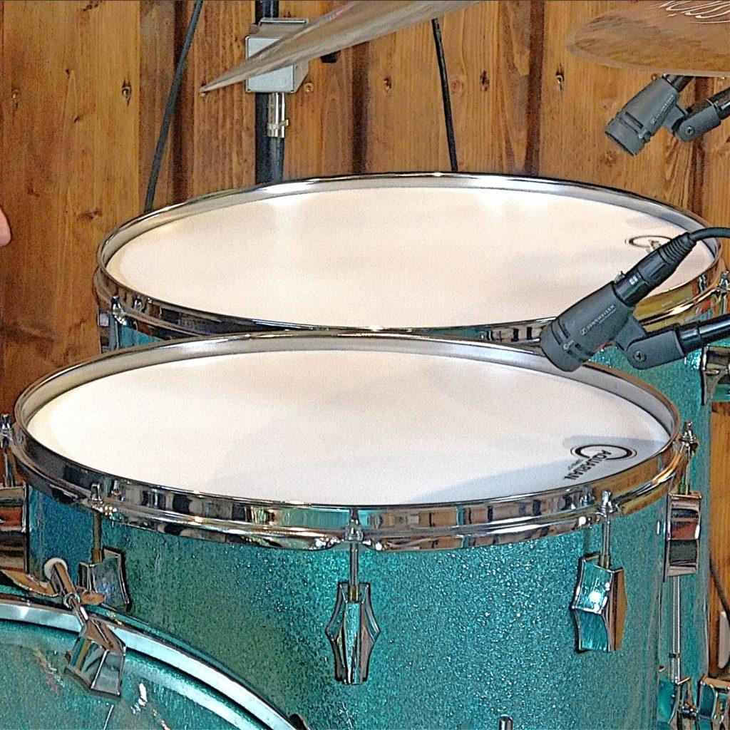 MW-Vintage beatit.tv 90s Fibes drum kit