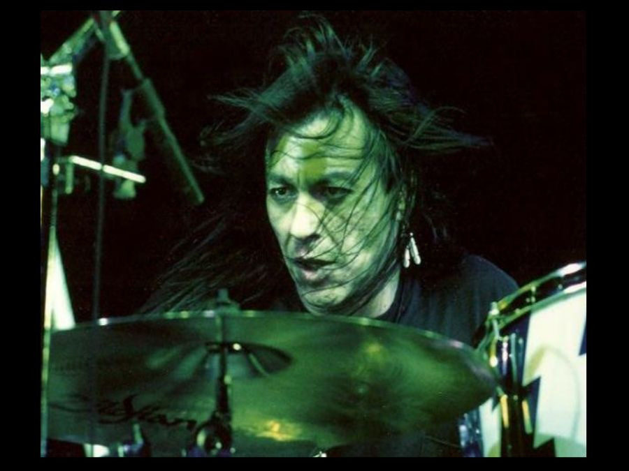 Randy Castillo documentary to be released in June