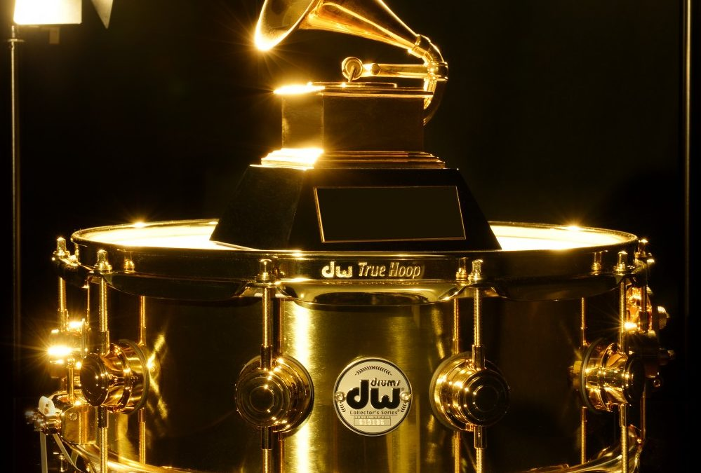 DW Endorsees Receive Lifetime Achievement Awards From The Recording Academy