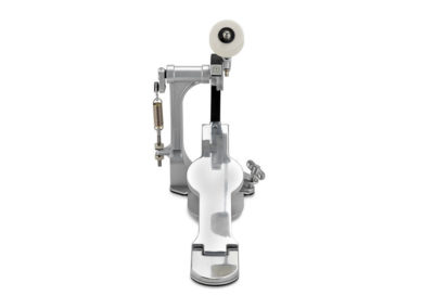 New Sonor Perfect Balance Standard Pedal