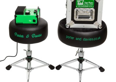 Porter & Davies Announce 10% Off On Green Wednesday