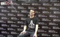 Wojtek Deręgowski Interview for BeatIt