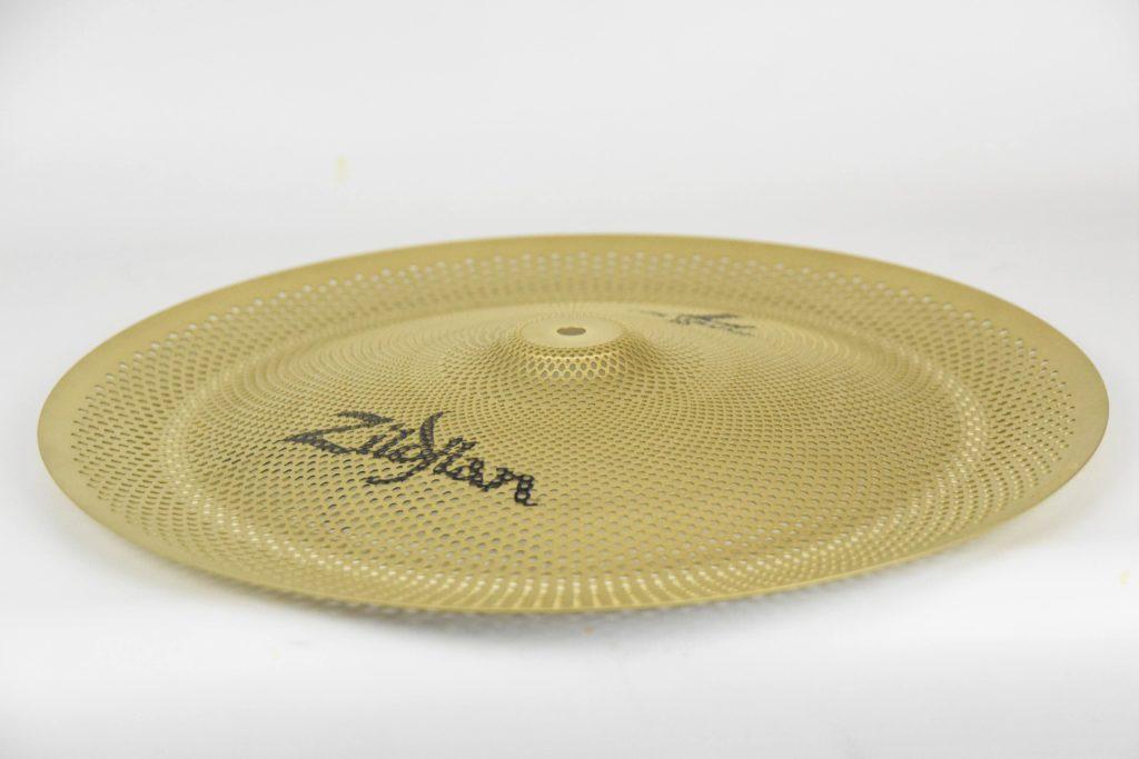beatit test 18 zildjian low volume china. Black Bedroom Furniture Sets. Home Design Ideas