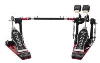 DW Pays Tribute To It's Original 5000 Pedal